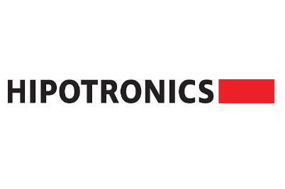 Hipotronics